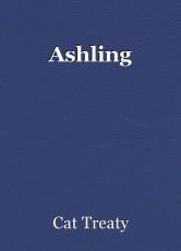 Ashling