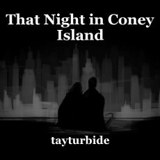 That Night in Coney Island