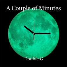 A Couple of Minutes