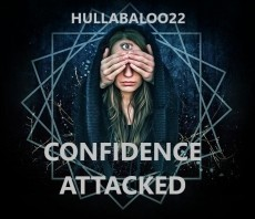 Confidence Attacked