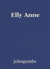 Elly Anne
