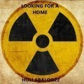 looking For A Home