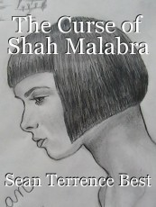 The Curse of Shah Malabra