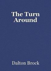 The Turn Around