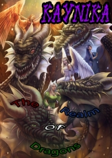 Kaynika: The Realm of Dragons