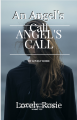 An Angel's Call