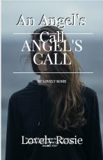 An Angel's Call