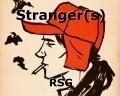 Stranger(s)