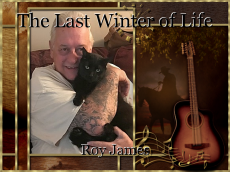 The Last Winter of Life