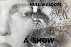 A Show