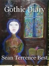 Gothic Diary