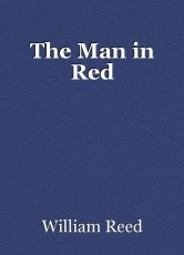 The Man in Red