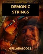Demonic Strings