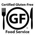 Gluten-Free Racism