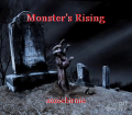 Monster's Rising