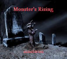 Monster's Rising