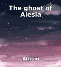 The ghost of Alesia