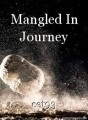 Mangled In Journey