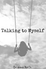 Talking to Myself