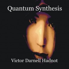 Quantum Synthesis