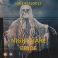 Nightmare Bride