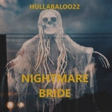 Nightmare Bride