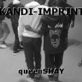 KANDI-IMPRINT