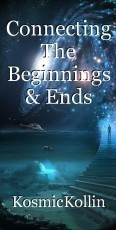 Connecting The Beginnings & Ends