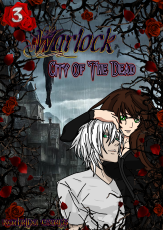 Warlock 3 - City Of The Dead