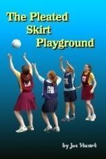 The Pleated Skirt Playground