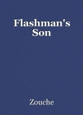 Flashman's Son
