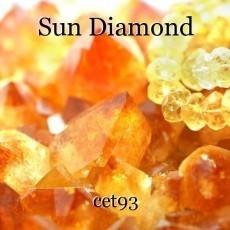 Sun Diamond