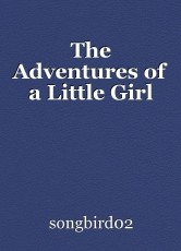 The Adventures of a Little Girl
