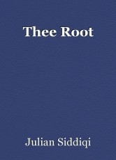 Thee Root