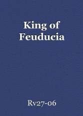 King of Feuducia
