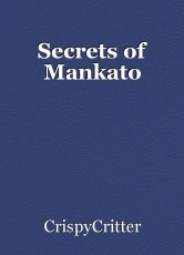Secrets of Mankato
