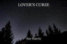 LOVER'S CURSE