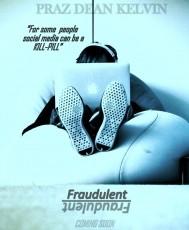 Froudulent