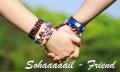 Sohaaaaail - Friend