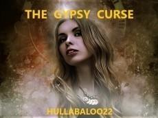 The Gypsy Curse