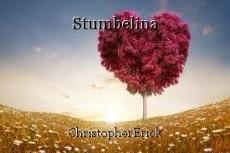 Stumbelina