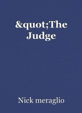 """The Judge"