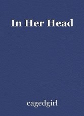 In Her Head