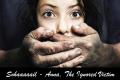 Sohaaaaail - Anna, The Ignored Victim