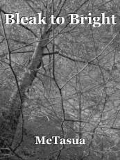 Bleak to Bright