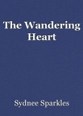 The Wandering Heart