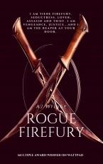 Rogue Firefury