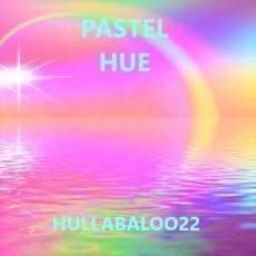Pastel Hue
