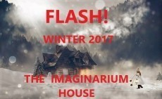 'Flash!'  Winter 2017