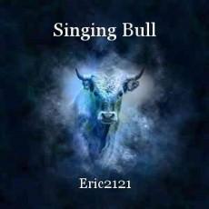 Singing Bull